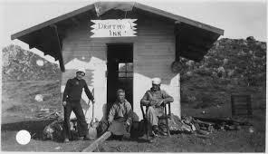 California Bungalow file point honda shipwreck site september 8 1923 santa barbara