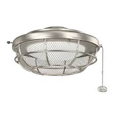 flush mount ceiling fan 81 mesmerizing hunter how to remove fan