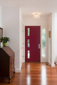 Home Decorating Color Palettes by 205 Best Color Vs Color Images On Pinterest White Colors
