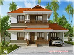 download new model house plan zijiapin