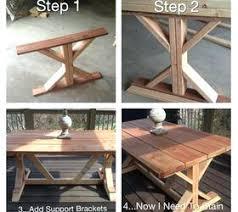 restoration hardware pool table restoration hardware outdoor table medicaldigest co
