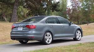 2017 volkswagen jetta 2 0t gli pricing for sale edmunds