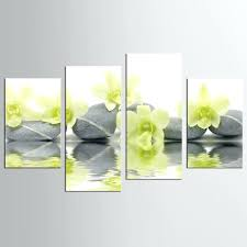 wall ideas green wall decor bright green wall decor green wall