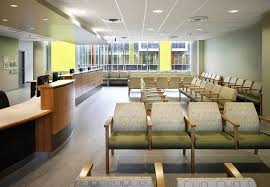 Wood Waiting Room Chairs Medical Office Waiting Room Medicalofficefurniture Medical