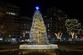 20 fun things to do with kids during the holidays the boston globe