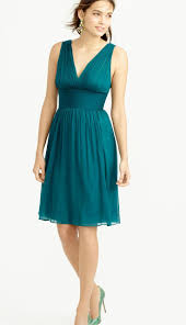 77 best green bridesmaid dresses images on pinterest green