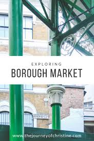 borough market plan 25 trending borough market london ideas on pinterest amazing