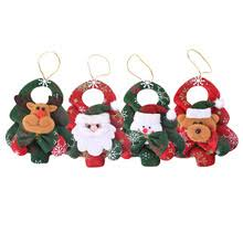 Bulk Christmas Decorations Nz by Free Shipping On Christmas In Stockings U0026amp Gift Holders Trees