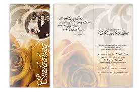 einladung goldene hochzeit vorlage einladungen goldene hochzeit vorlagen sajawatpuja