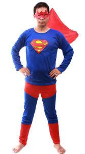 2015 new sale spiderman superman batman costumes spider