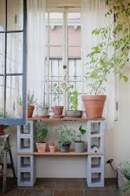 113 best balcony images on pinterest balcony ideas