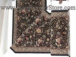 hall runners stair runners the stair runner store
