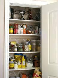 pantry storage organization medium size of pantry organization