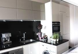 couleur cuisine moderne idee couleur cuisine moderne design idees de couleur cuisine avec id