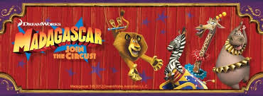 free madagascar join circus app ipad mommies cents