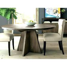 crate and barrel parsons dining table crate and barrel parsons dining table dailynewsweek com