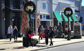 see thanksgiving weekend hours for birmingham area shopping malls
