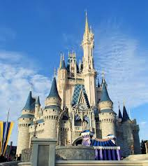 Walt Disney World Walt Disney World Engage Vacations
