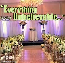 wedding flowers seattle posh wedding flowers flowers seattle wa weddingwire