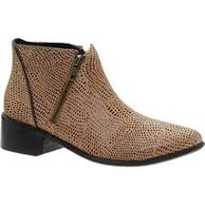 ugg boots sale tk maxx office bert monk boot leather ankle boots shoes