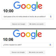 Memes De Google - cuánto cabrón búsquedas en google