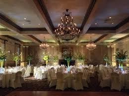 Small Wedding Venues In Nj Northern New Jersey Wedding Venues Reviews For 327 Venues