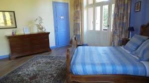 chambre d hote limoux palazzo fiorio chambres d hotes limoux languedoc roussillon