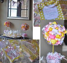 You Are My Sunshine Decorations Kid U0027s Birthday Party Ideas Joyful Homemaking