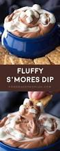 Keto Cheesecake Fluff by Best 25 Easy To Make Desserts Ideas On Pinterest Easy Desserts