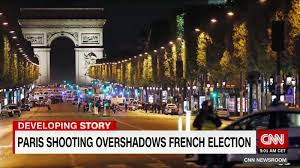 Presidential Election 2016 Predictions Car Interior Design by French Election Voting Underway Divisive Race Cnn
