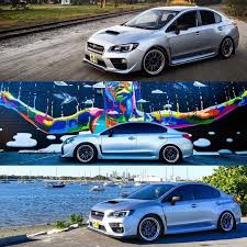 subaru cosmis images tagged with csrperformanceparts on instagram
