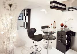 small home interior design photos 13 small homes so beautiful you won t believe they re hdb flats