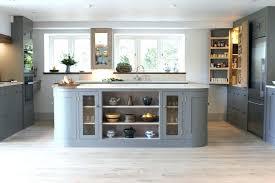 petit ilot central de cuisine ilot central de cuisine meuble central de cuisine delightful ilot