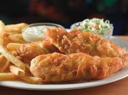 light batter for fish applebee s copycat recipes hand battered fish and chips food
