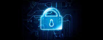 Ssl Certificates Title Comodo Ssl Certificates On Sale Website Encryption