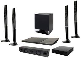 home theater system wireless sony bdvn9200wb blu ray home theatre system appliances online