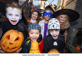 halloween costume stock images royalty free images u0026 vectors