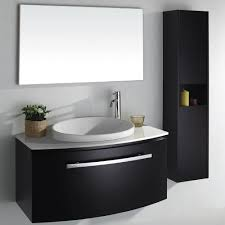 Bathroom Double Vanity by Modern Bathroom Vanities Toronto Bathroom Decoration