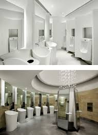commercial bathroom designs pin by frankinism on toilet lavatory toilet