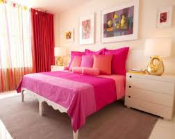 Pink Nursery Curtains by Bedroom Coral Bedroom Curtains Intended For Wonderful Bedroom