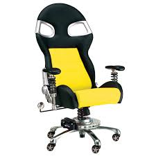 furniture vinyl tall office chairs with arms and recliner