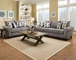 Light Grey Sofas by Light Grey Sofa Bedlight Gray Sectional Sofa Tags 53 Phenomenal