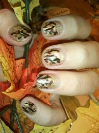 77 best nail designs images on pinterest make up holiday nails
