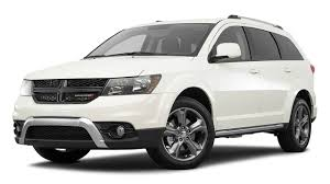 dodge crossroad 2017 lease a 2017 dodge journey canada value package automatic 2wd in