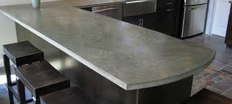 modern kitchen countertops five star stone inc countertops choosing appliances for modern