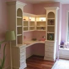 Corner Desk For Kids Room by Corner Of Bedroom Love This Kids Bedrooms Pinterest