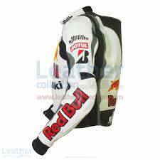 motorbike coats buy kawasaki ninja redbull motorbike leather jacket kawasaki jacket