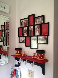 Red White And Blue Bathroom Decor Best 25 Red Bathroom Decor Ideas On Pinterest Red Master