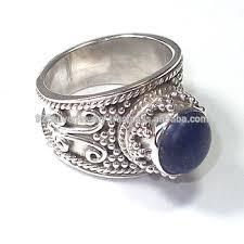 sterling rings wholesale images Silver rings wholesale sterling silver jewelry lapis lazuli stone jpg
