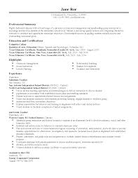 resume samples for teachers with experience professional elementary teacher templates to showcase your talent resume templates elementary teacher